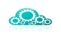 Cloud Compute and Cloud Storage Architectures