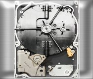 Protect your Data with Seagate Secure Self-Encrypting Drives