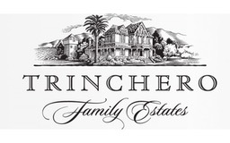 Trinchero Family Estates Achieves Key IT Initiative with EVault Cloud Backup Service