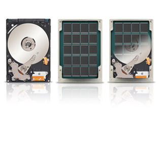 How To Choose Between Ssd Sshd Hdd Storage For Your