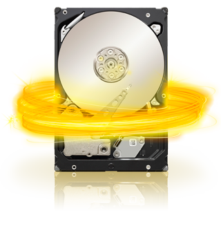 http://www.seagate.com/images/ProductPhoto/Barracuda/barracuda_xt_320x340.png
