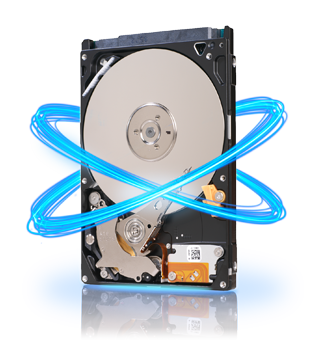 http://www.seagate.com/images/ProductPhoto/Momentus/momentus_family_320x340.png