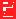 Datasheet_Icon_16x19.png