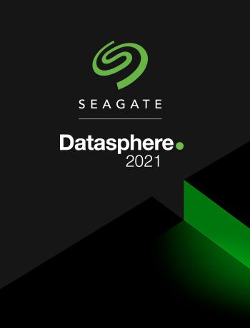 seagate-datasphere-2021-nav-banner-datasphere-event.jpg