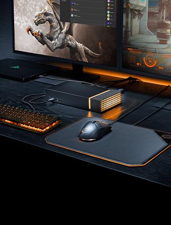 2020_Website-Redesign_Global-Nav-Images_PC-Gaming-Drives.jpg
