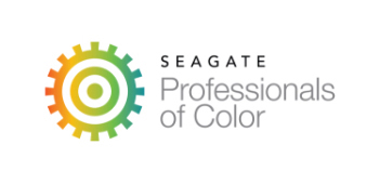 ERG Professionals of Color