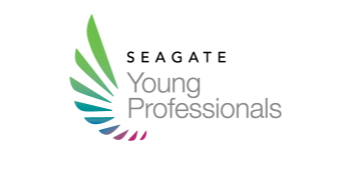 ERG Young Professionals