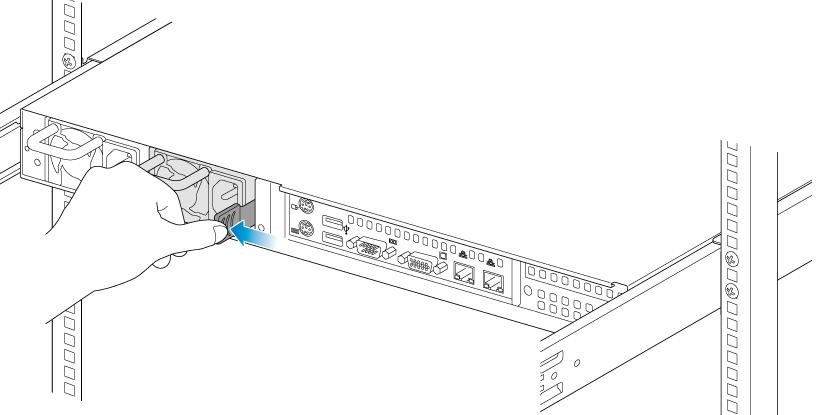 Seagate 8-Bay Rackmount NAS Manual de usuario ... on sd wiring diagram, dvd wiring diagram, accessories wiring diagram, power wiring diagram, usb wiring diagram, asus wiring diagram, graco wiring diagram, modem wiring diagram, thunderbolt wiring diagram, devilbiss wiring diagram, s-video wiring diagram, wifi wiring diagram, pci express wiring diagram, toshiba wiring diagram, networking wiring diagram, computer wiring diagram, software wiring diagram, norton wiring diagram, parallel wiring diagram, motherboard wiring diagram,