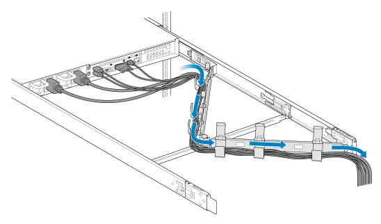seagate 8-bay rackmount nas user manual