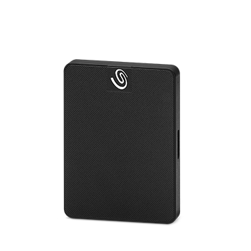 Seagate Portable Hard Drive For Mac