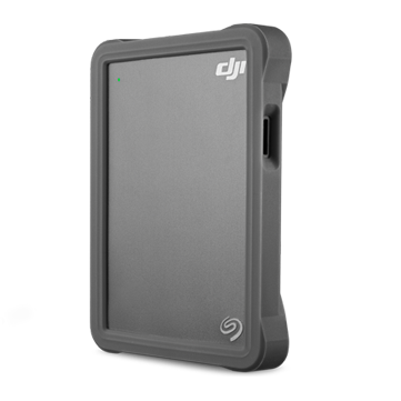 External Hard Drives | Seagate Middle East / North Africa