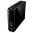 Seagate Backup Plus Hub 6 To