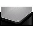 Slim 2 TB - Silver