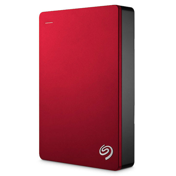 backup-plus-portable-4tb-red-upper-hero-