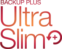 Ultra-Slim-Lockup-200x158.png