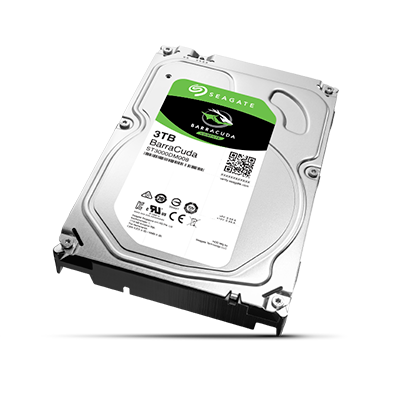 Image result for hdd seagate barracuda 1tb