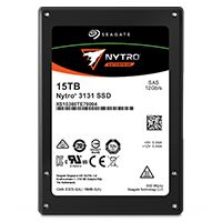 Nytro Enterprise SSD | Seagate US