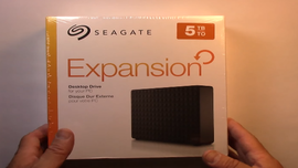 seagate-expansion-5tb-desktop-externa-hard-drive
