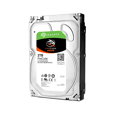With A Traditional Hard Drive For Compact Blend Of Capacity And Sds Up To 5 Faster Than Typical Drives All Backed By Year Warranty