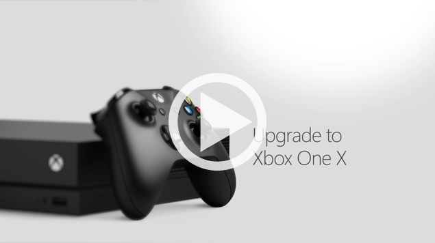 Game Drive: Your Xbox One and Xbox 360 Hard Drive | Seagate US
