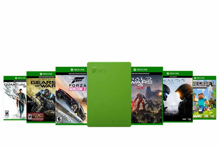 game drive your xbox one and xbox 360 hard drive seagate