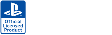 Logotipo de OLP Playstation