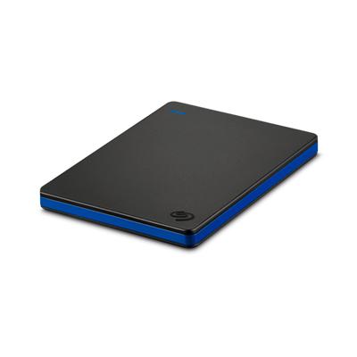 Game Drive Ihre Festplatte Für Die Playstation 3 Und Die