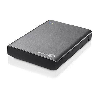 a63ce2134325b Wireless Plus  Mobile Storage To Stream Your Media