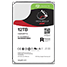 ironwolf-pro-12tb-front-67x67.png