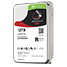 ironwolf-pro-12tb-left-67x67.png