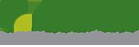 rasilient-logo.png