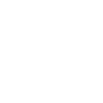 https://www.seagate.com/www-content/product-content/skyhawk/images/row-08-rescue-artwork.png