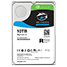 skyhawk-ai-T-10tb-front-low-res-67x67.pn
