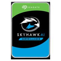 Seagate SkyHawk AI Surveillance Festplatte Produktabbildung