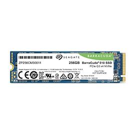 Seagate ZA1000CM10002 BarraCuda 1TB 2.5-inch SATAlll Solid State Drive Bulk Pack