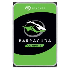 How To Choose The Right Hard Drive Seagate Uk