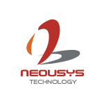 Neousys Technology Logo