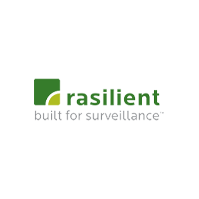 Rasilient System