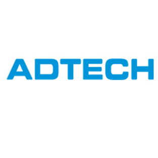 Seagate Case Study:  Adtech-Steelbox