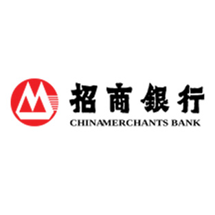 China Merchants Bank:  Making the Switch to a More Robust Surveillance Storage Solution