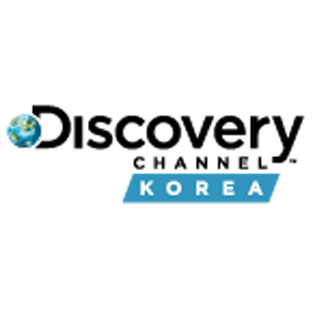 Discovery Channel Korea Uses Seagate HDDs For Content Broadcasting