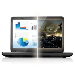 Cara Memutakhirkan Laptop Anda Dengan Hard Disk Solid State Ssd