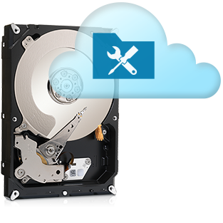 kinetic-vision-how-seagate-new-developer-tools-meets-the-needs-of-cloud-storage-platforms-kinetic-platform-gallery