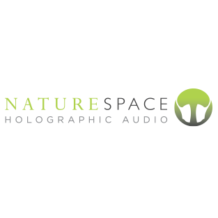 Naturespace: Sound collecting and recording with Seagate's SSHD Drives